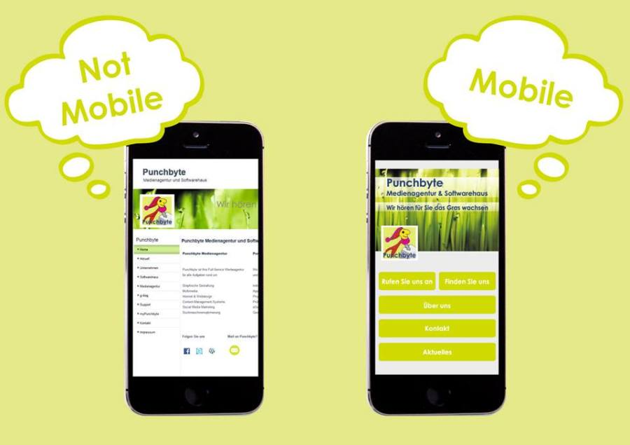punchbyte_mobile_website