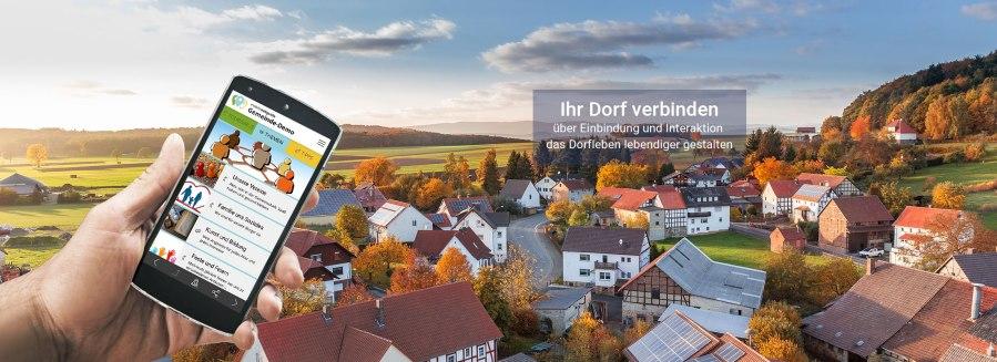 Header_Dorfgemeinschaft